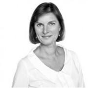 Julia Boe Jensen