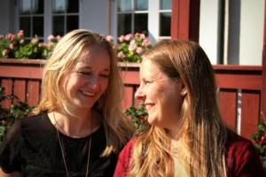 Mindful Rich - Strandhotellet Skagen - Lise Grevenkop-Castenskiold