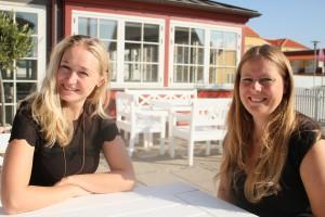 Mindful Rich Love på Ruths Hotel - Lise Grevenkop-Castenskiold