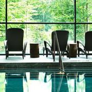 Mindful Rich - Hotel Vejlefjord