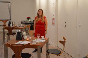 Par Kursus Ruths Hotel Skagen Mindful Rich
